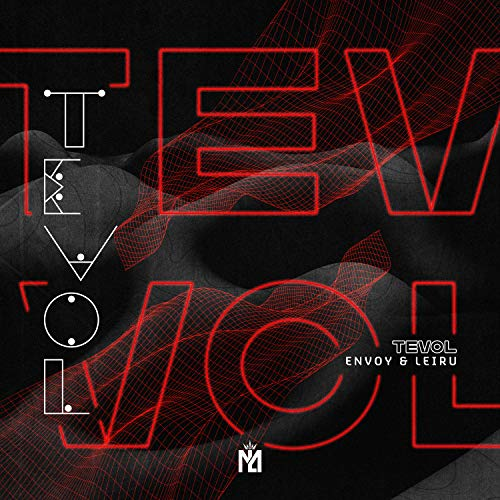 Tevol (Radio Edit)