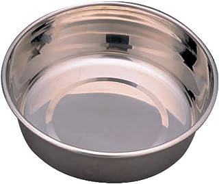 アイリスオーヤマ ステンレス製食器 小型犬用