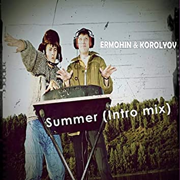 Summer (Intro Mix)