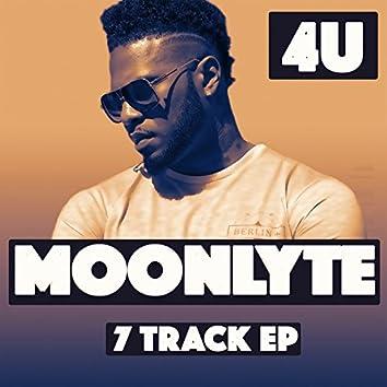 Moonlyte 4U