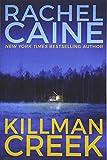 Killman Creek (Stillhouse Lake)