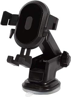 Suchergebnis Auf Für Handyhalterung Mit Sauger Halterungen Ständer Zubehör Elektronik Foto