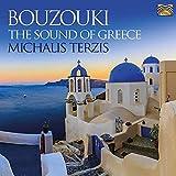 Bouzouki - The Sound Of Greece...