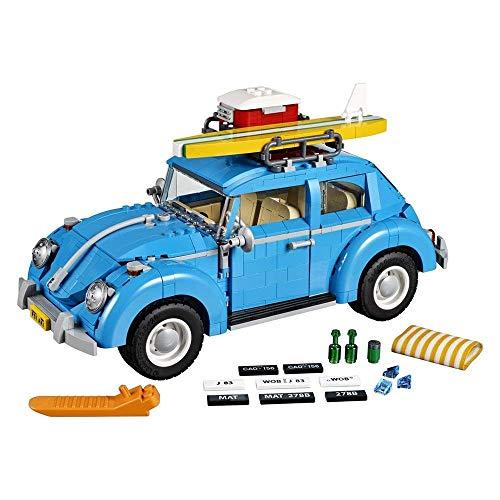 Lego Spielwaren GmbH -  Original Vw Lego