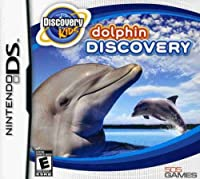 Discovery Kids Dolphin Discovery (輸入版)