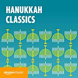 Hanukkah Classics