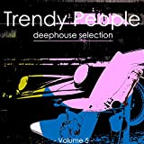 The Strength Within (House Avenida Mix)