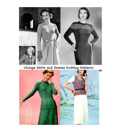 Skirts 1940: Amazon com