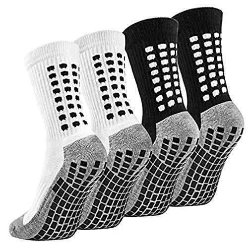 Calcetines Futbolistas