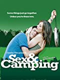 Sex & Camping
