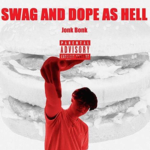 Jonk Bonk