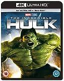 L'incroyable Hulk [Blu-Ray]...image