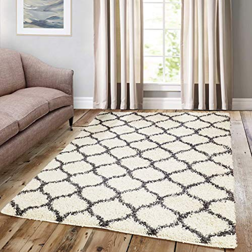 2ft7 x 4ft11 Tapiso Kids Rug in Cream Multicoloured Abstract Geometric Pattern for Childrens Room /& Living Room Play Mat Carpet Happy Collection 80 x 150 cm