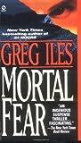 First 11 Greg Iles: Spandau Phoenix, Black Cross, Mortal Fear, Quiet Game, 24 Hours (same as Trapped), Dead Sleep, Sleep No More, Footprints of God (same as Dark Matter), Blood Memory, Turning Angel, True Evil.