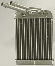 APDI 9010281 A/C Heater Core