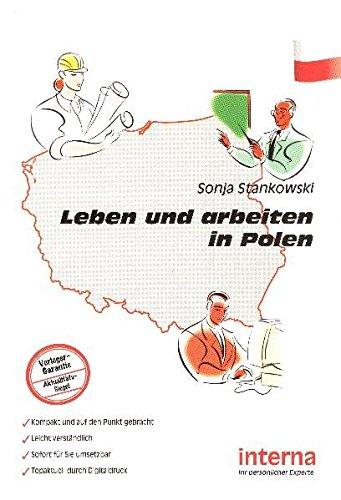 saturn in polen