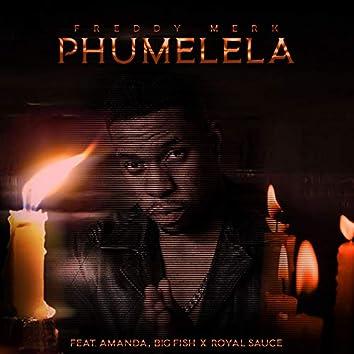 Phumelela (Acoustic Version)