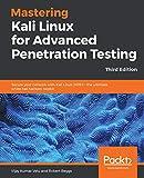 Prova questi per imparare Kali Linux
