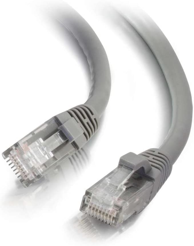 C2G 29032 Cat6 Cables Purchase - Unshielded Pat Selling rankings Network Ethernet Snagless