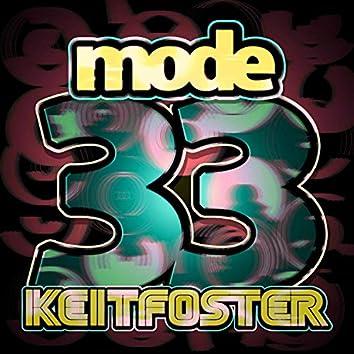 Mode 33