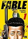The Fable, tome 1 par Minami