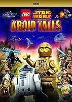 Lego Star Wars: Droid Tales / [DVD] [Import]