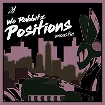 Positions (Acoustic)