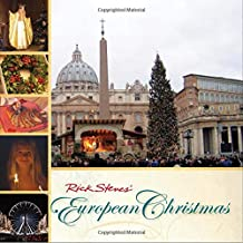 Best rick steves european christmas book Reviews