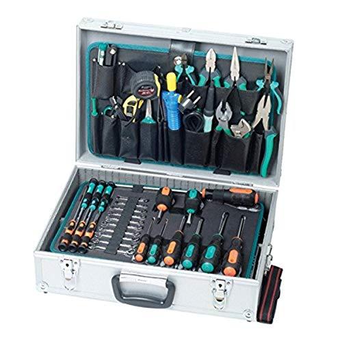 Pro'sKit PK-15307EI Electronics Tool Kit Nevada