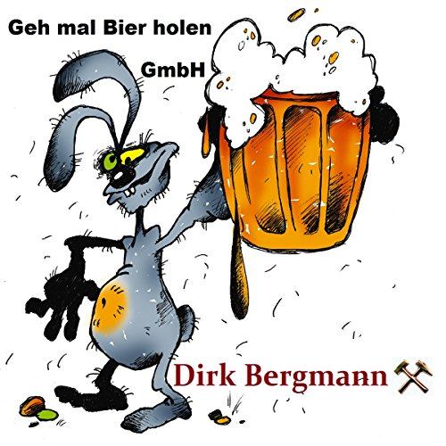 Geh mal Bier holen GmbH