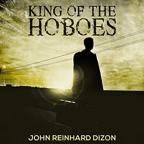 King of the Hoboes Titelbild