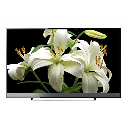 『東芝 50V型地上・BS・110度CSデジタル4K対応 LED液晶テレビ(別売USB HDD録画対応)REGZA 50M500X』の2枚目の画像