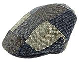 Glen Appin Men's Flat Caps