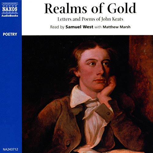 Realms of Gold