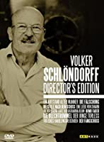 Volker Schlöndorff Edition