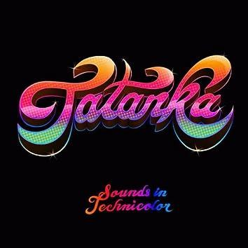 Sounds In Technicolor