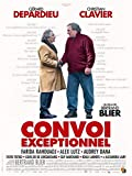 Cinema / Exceptioneller Versand – 2019 – Bertrand Blier