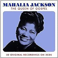 The Queen Of Gospel [Import]