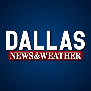 Dallas News & Weather