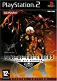 Zone Of The Enders ~ The 2nd Runner ~