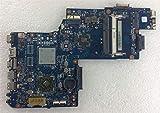 Toshiba Satellite L850D 12P Placa Base Operativo AMD E2-1800 1.70GHZ