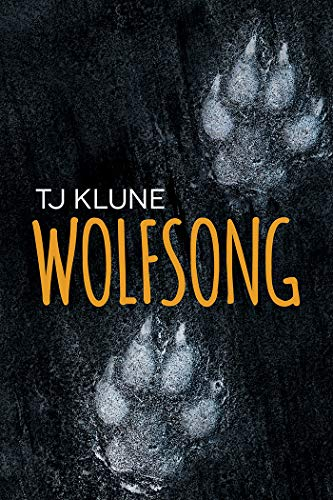 Wolfsong (Green Creek Book 1) (English Edition)