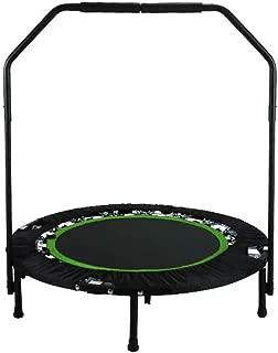 Best ancheer mini rebounder trampoline Reviews