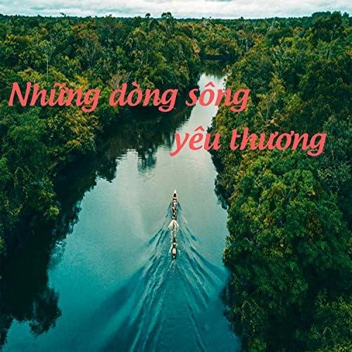 Lê Dung & Quang Thọ