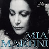 Mia Martiniall the Best