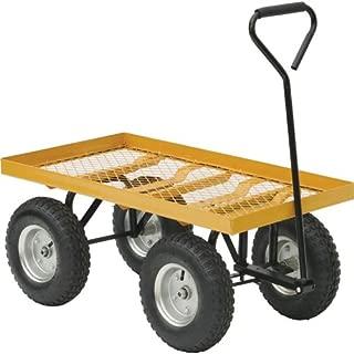 Monster Cart - 20