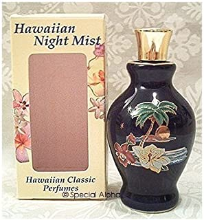 Best classic collection perfume Reviews