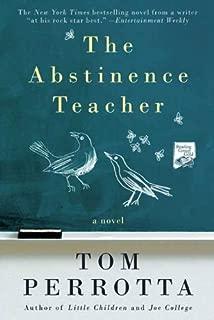 Best the abstinence teacher Reviews