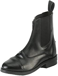Best popular riding boots Reviews