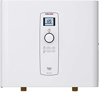 Best stiebel eltron dhc 4 2 Reviews